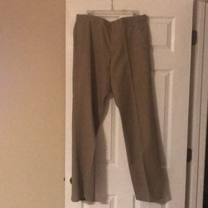Dockers East Khaki D2 Pants